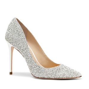 Vince Camuto Imagine Olson Pump
